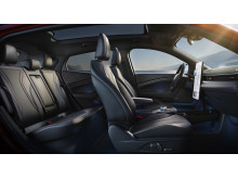 FORD_MUSTANG_MACH-E_INTERIOR_14