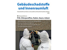 Gebäudeschadstoffe und Innenraumluft 2.2017 (2D/tif)