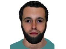 20190815-efit-bognor-distraction-burglary-sxp201907221059-best-res