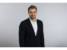David Roy, Key Account Manager Pulsen Retail