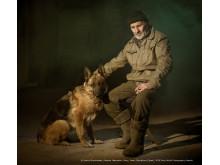 DmitryMordvintsev_RussianFederation_Open_PortraitureOpen_2018_with copy