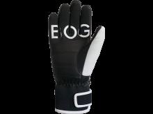 Bogner Gloves_60 97 216_135_h_1