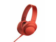 Sony_h.ear on_Zinnoberrot_01