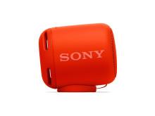 Sony_SRS-XB10_Rot_02