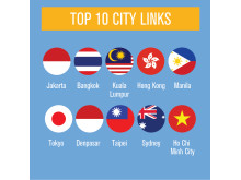 CAG Infographic - Citylinks