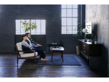 Sony_HT-MT300_Lifestyle_06
