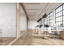 shutterstock_530221237_industriellt_kontor