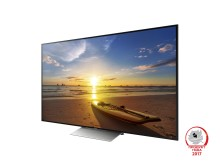 Product of the year_BRAVIA 55XD9305