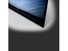 Sony_KD-65A1_20