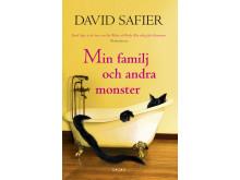 Min familj och andra monster