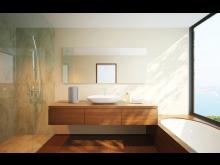 SRS-RA3000_Lifestyle_von_Sony (7)