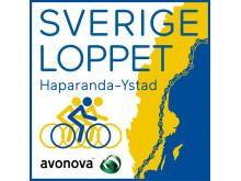 Sverigeloppet-logo-rgb