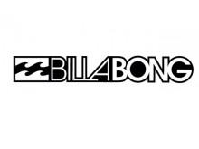 billabong.tv