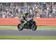 2019082602_006xx_MotoGP_Rd12_ロッシ選手_4000