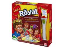 UNO Royal