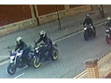 CCTV image 2