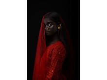 2741_1353285_0_© Farida Alam, National Awards, 2nd Place, Bangladesh, 2019 Sony World Photography Awards