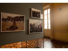 Sony World Photography Awards @Villa Reale di Monza