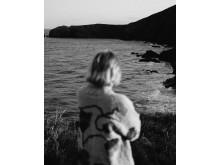 © Chip Skingley, United Kingdom, Student Shortlist, 2020 Sony World Photography Awards (10)