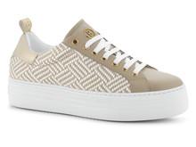BOGNER Shoes_Woman_201-8901_Orlando-1A_32-beige_279Ôé¼