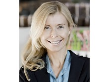 charlotte_bladh_andre_organic_sweden