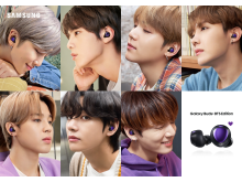 Samsung-Galaxy-Buds-BTS-Edition_dl6