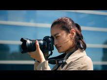Xperia 5 II_COI_Photographer-Large