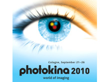 photokina-2010