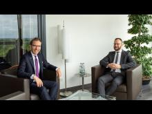 WALSER-Geschäftsführer Niclas Walser & Marcus Häuptle 03_0067