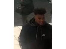 CCTV - Robbery offences Milton Keynes 2