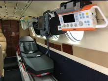 Insida Ambulansflyg.png