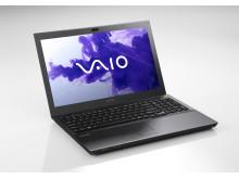 VAIO SE-Serie von Sony_Schwarz_04