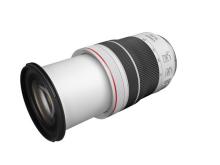 Canon_RF70-200_FrontSlant_extended.jpg
