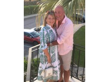 Marriage Allowance _ Jackie and Terry Flanagan
