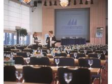 Konferenzen im Maritim Hotel Dresden