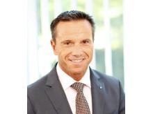 Horst Nussbaumer