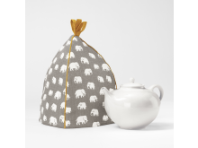 Svenskt_Tenn_Tea_Cosy_Elefant_Warm_Grey2