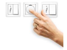 LED-lysdæmpere_udvalg
