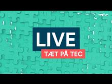 LIVE Tæt på TYEC.png