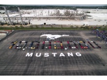 10Millionth-Mustang