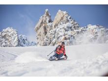 MS_COL_FW2020_Ski_Pure_2426_bearb