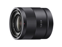 Objektiv SEL-24F18Z von Sony_01