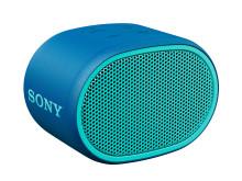 Sony_SRS-XB01_Blau_01