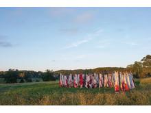 Claudy Jonstra_Woven Skin Stone-Barns b_photo by Jeroen Musch