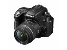 DSLR-A560 von Sony_20