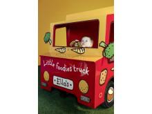 Ella's Foodtruck bild 2