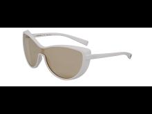 Bogner Eyewear Sonnenbrillen_06_7602_1500