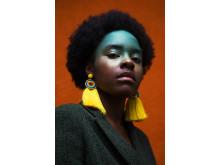 4029_11449_YannisDavyGuibinga_Gabon_Open_Portture_2019