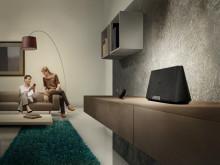 RDP-XA700iP_living room