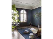 SilkOcean_Image_RoomShoot_Livingroom_Item_4892_0014_PR